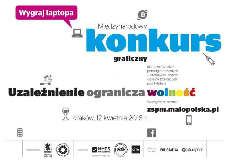 MKG_Uzaleznienie_pla_1a_PL_www