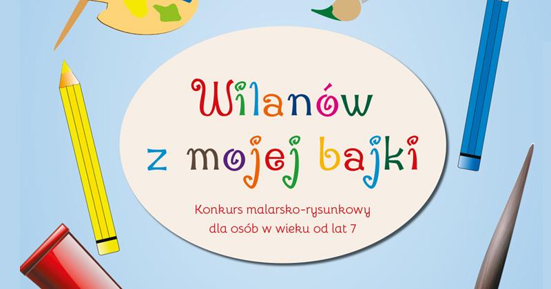 wilanów_z_mojejbajki