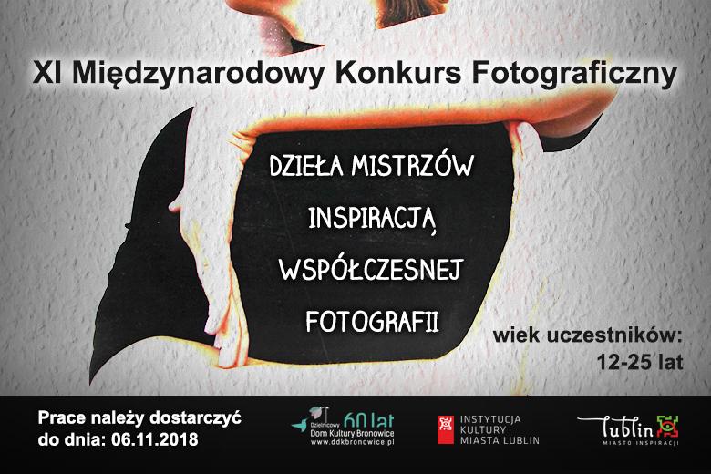 XI_Miedzynarodowy_konkurs_Fotograficzny_strona.jpg