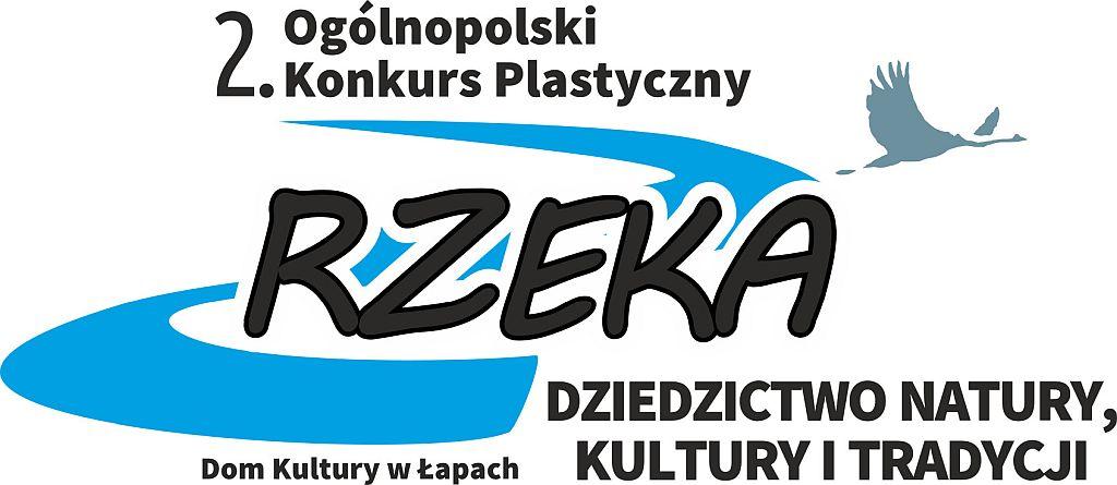 logo-k.rzeka-20182.jpg