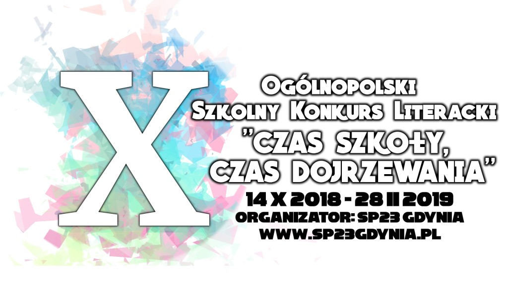 Xkonkurs2.jpg