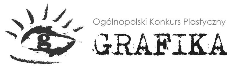 grafika logo