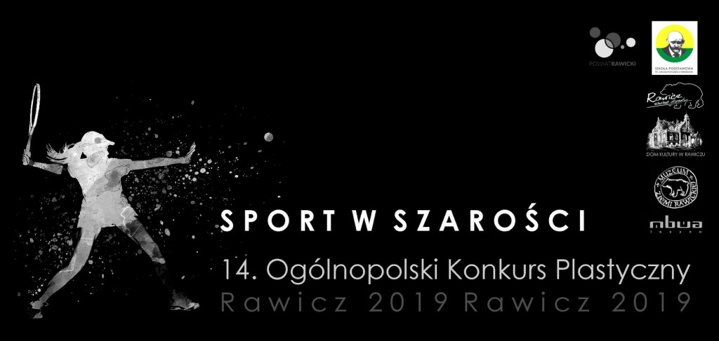 logotyp-2019.jpg