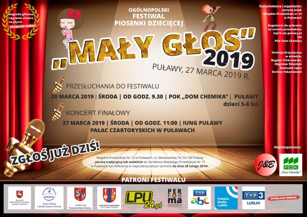 Festival piosenki.cdr
