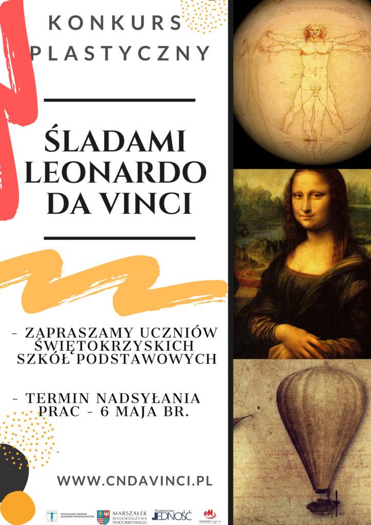 Plakat-konkurs-plastyczny-leonardo
