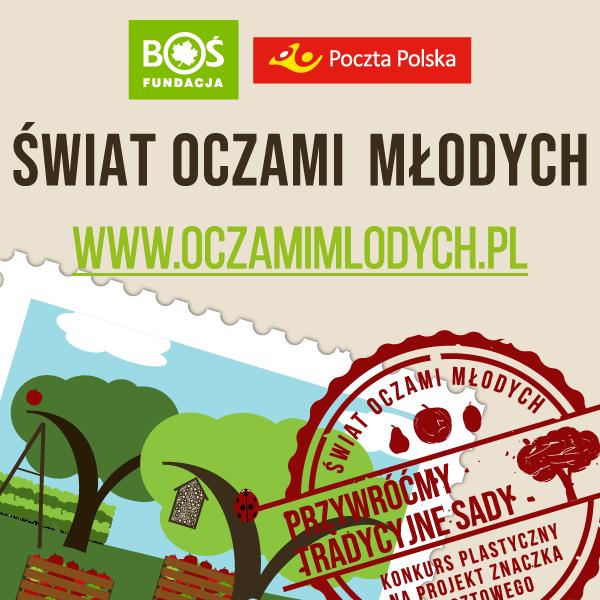 SOM-3_informacja_prasowa_03.png