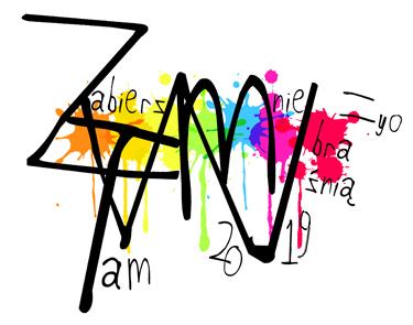 ZMTW2019-znaczek.jpg