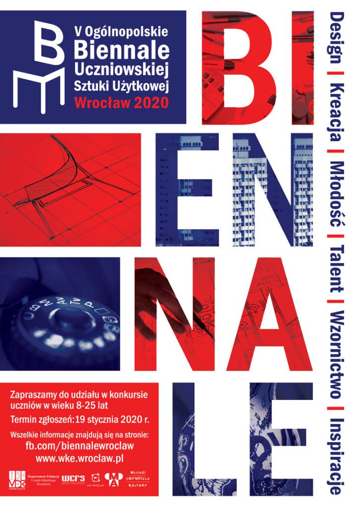 plakat-biennale-2020