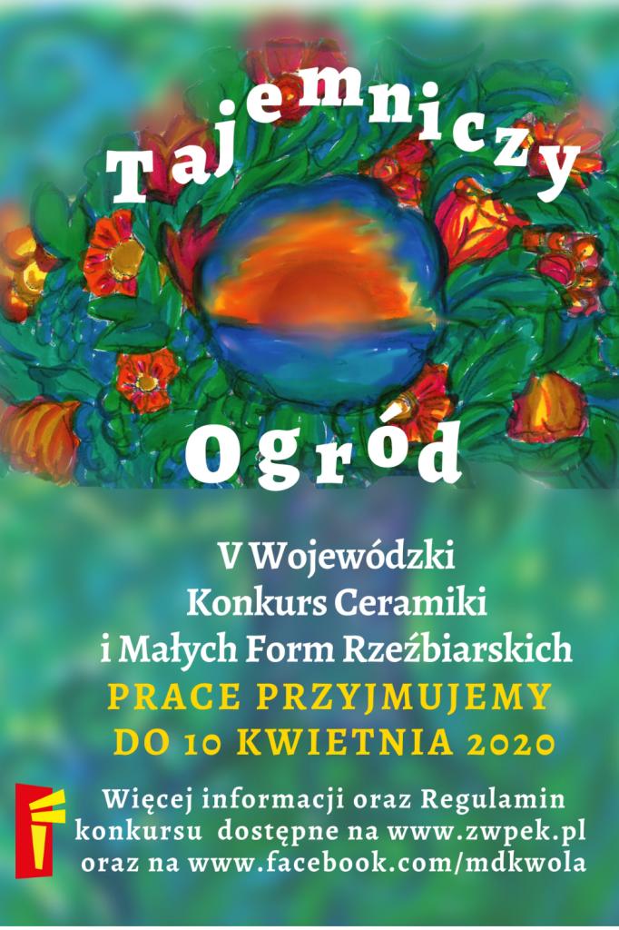 Tajemniczy-ogród-2.png