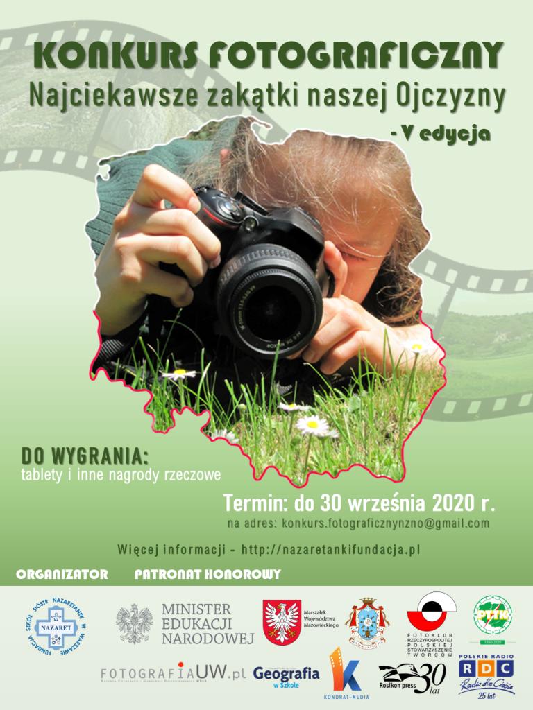 Plakat-V-edycja.png