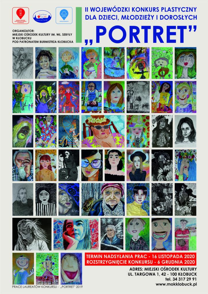 1_plakat_portret-scaled.jpg