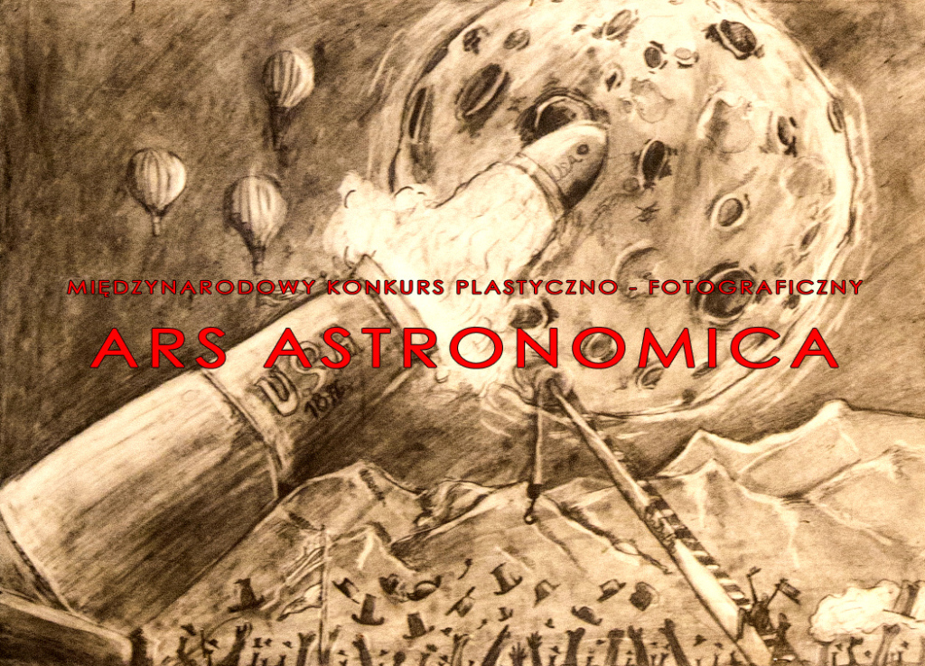 _ArsAstronomica