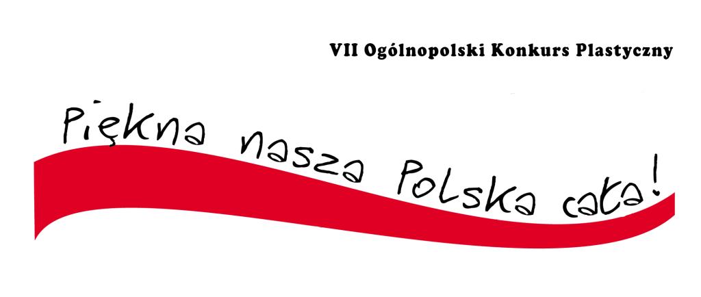 LOGO-PIĘKNA-NASZA-POLSKA-CAŁA.jpg