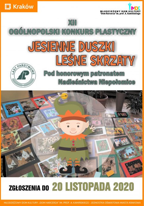 REGULAMIN-DUSZKI-2020