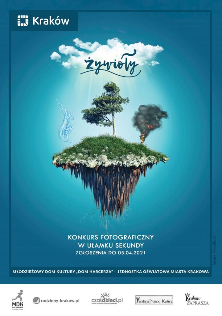 W_ulamku_sekundy_2020-plakat