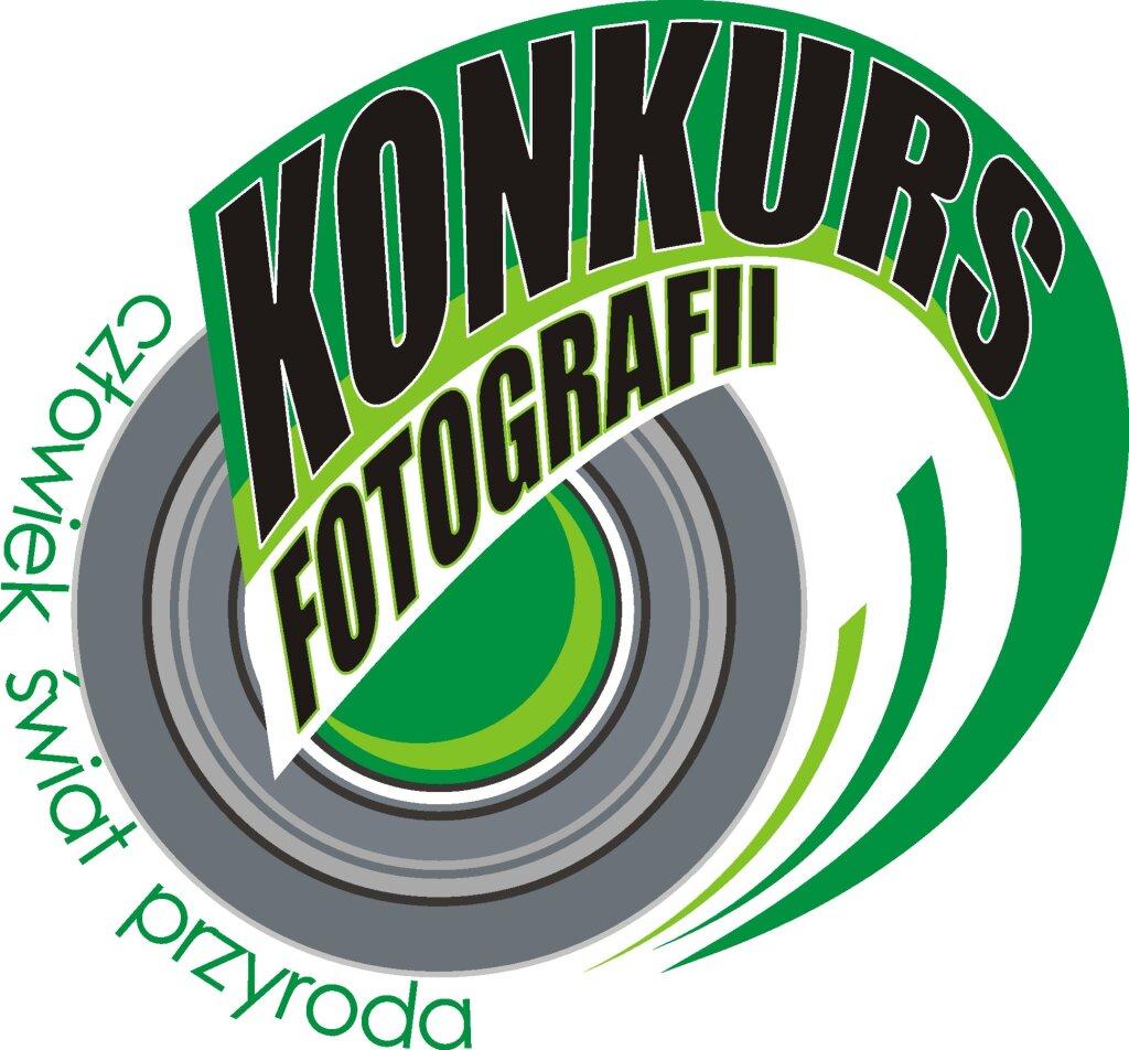 logo-konkurs-foto.jpg