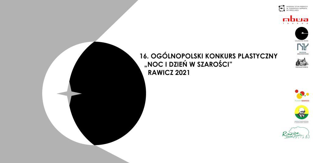 logo-szarości-2020-Kopia.jpg