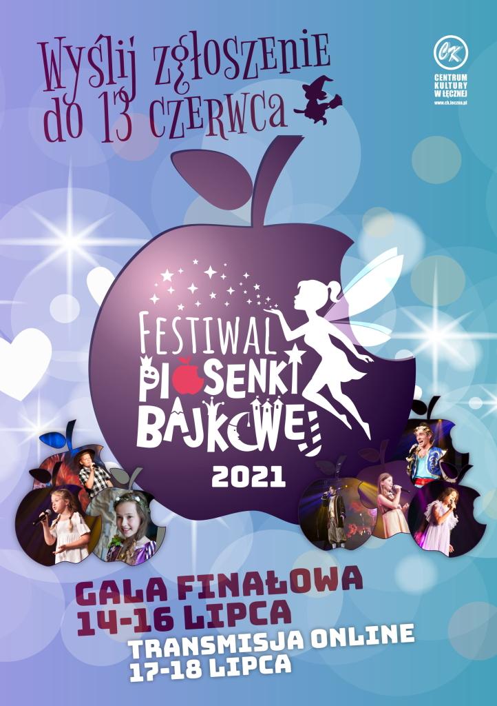plakatfestiwal-bajkowy.jpg