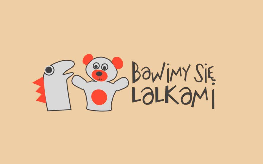 bawimy-sie-lalkami-2021-888x555