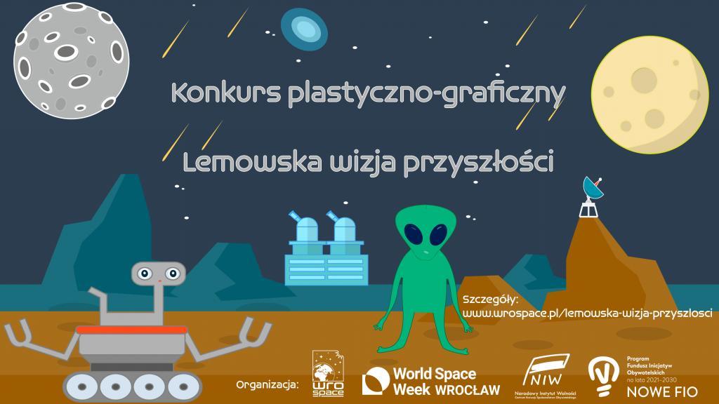 lem plakat_konkurs-1024x576
