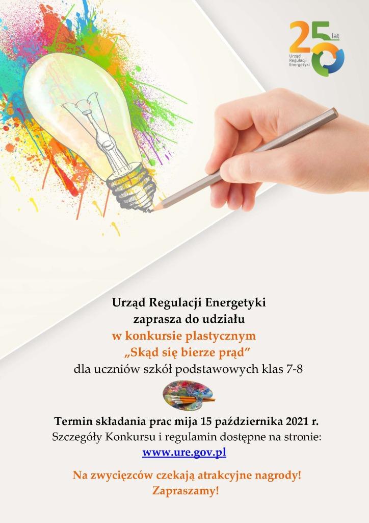 Plakat_konkurs-plastyczny_skąd-się-bierze-prąd1.jpg